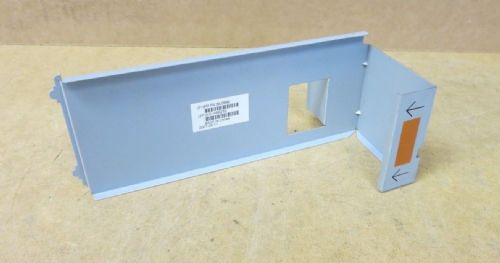 IBM 39J0999 H86252 Power Supply Filler Hardware For IBM P520 Server